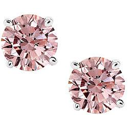 Argyle Diamonds by Stelios Jewellers in Perth