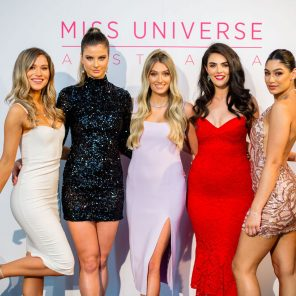 miss-universe-australia-2020_3