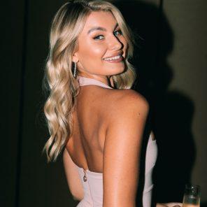 miss-universe-australia-2020_7